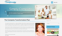 The Complete Transformation Plan